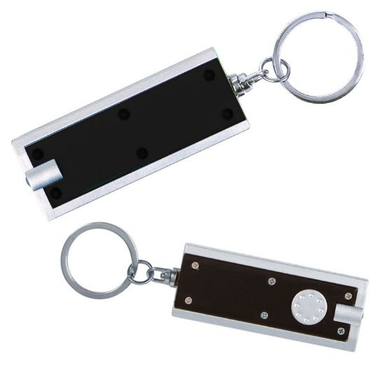 Picture of Deco Key Light  /  Key Chain