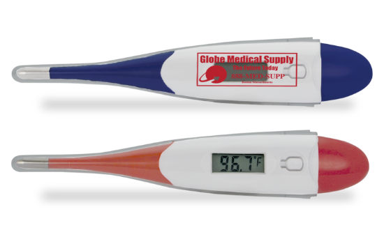 Picture of Fever Finder Thermometer