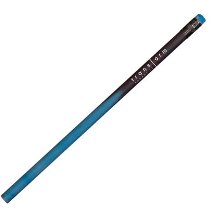 Picture of Mood Shadow Pencil