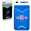 Picture of Mobile Device Card Caddy