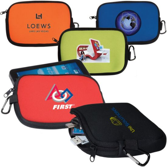 Picture of Accessory Pouch – Neoprene