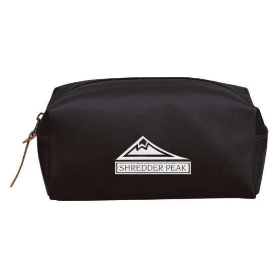 Picture of Blake Vanity Bag/Pouch