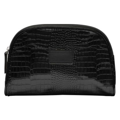 Picture of Cayman Cosmetic Bag/Pouch