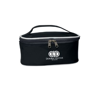 Picture of PVC Cosmetic Bag/Pouch