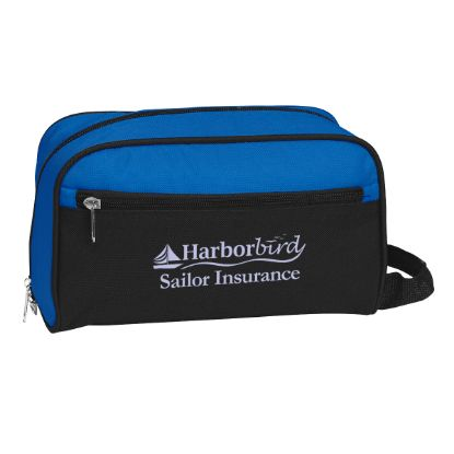 Picture of Toiletry Bag/Pouch
