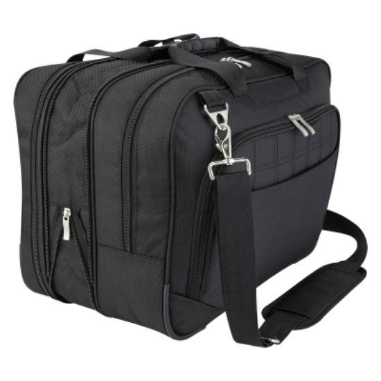 Picture of Superlative Laptop Briefcase