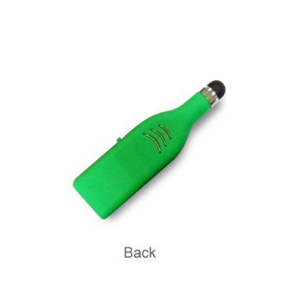 Picture of Westmont Mini USB Stylus Flash Drive- 8 GB