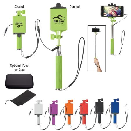 Picture for category Smartphone Accessories